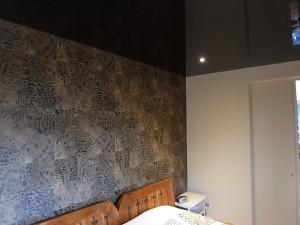 Chambre peinture et revêtement à Guérande, Loire Atlantique 44