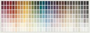 teintes-maitre-couleurs
