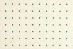 Le Corbusier Dots