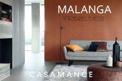 Malanga de chez Casamance