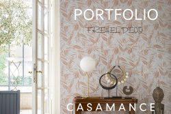 Portfolio de chez Casamance