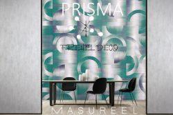 Prisma de chez Masureel