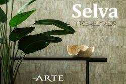 Selva de chez Arte
