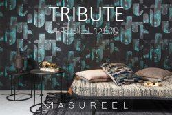 Tribute de chez Masureel